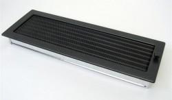 kandalloracs-17-x-49-cm-grafit-zsalus-szellozoracs-fem_-kicsi