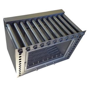 pilis-box-1-300