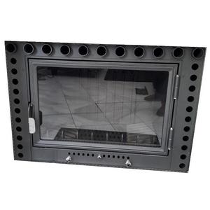 pilis-box-2-300