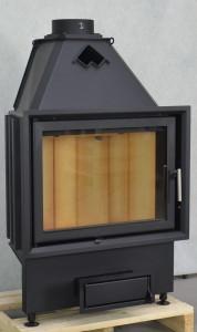 CHOPOK 67x50, VOP, KRO-C 4S, VS