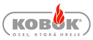 KOBOK logo 2015