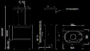 chopok R-90-450 550